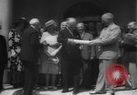 Image of James F Byrnes United States USA, 1945, second 28 stock footage video 65675073174