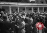 Image of James F Byrnes United States USA, 1945, second 32 stock footage video 65675073174