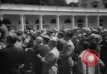 Image of James F Byrnes United States USA, 1945, second 33 stock footage video 65675073174