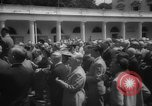 Image of James F Byrnes United States USA, 1945, second 34 stock footage video 65675073174
