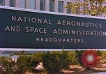 Image of National Aeronautics And Space Administration United States USA, 1963, second 38 stock footage video 65675073178