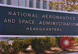Image of National Aeronautics And Space Administration United States USA, 1963, second 41 stock footage video 65675073178