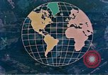 Image of NASA Explorer 1 and Mariner 2 missions United States USA, 1963, second 2 stock footage video 65675073180