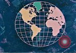 Image of NASA Explorer 1 and Mariner 2 missions United States USA, 1963, second 4 stock footage video 65675073180