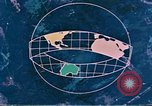 Image of NASA Explorer 1 and Mariner 2 missions United States USA, 1963, second 5 stock footage video 65675073180