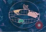 Image of NASA Explorer 1 and Mariner 2 missions United States USA, 1963, second 7 stock footage video 65675073180