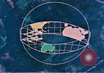 Image of NASA Explorer 1 and Mariner 2 missions United States USA, 1963, second 10 stock footage video 65675073180