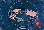 Image of NASA Explorer 1 and Mariner 2 missions United States USA, 1963, second 13 stock footage video 65675073180