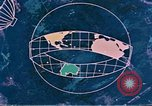Image of NASA Explorer 1 and Mariner 2 missions United States USA, 1963, second 14 stock footage video 65675073180