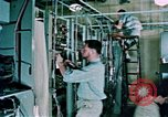 Image of NASA Explorer 1 and Mariner 2 missions United States USA, 1963, second 35 stock footage video 65675073180