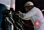 Image of NASA Explorer 1 and Mariner 2 missions United States USA, 1963, second 42 stock footage video 65675073180