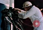 Image of NASA Explorer 1 and Mariner 2 missions United States USA, 1963, second 43 stock footage video 65675073180