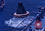 Image of NASA project Mercury-Atlas 9 United States USA, 1963, second 13 stock footage video 65675073184