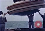 Image of NASA project Mercury-Atlas 9 United States USA, 1963, second 14 stock footage video 65675073184