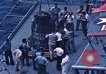Image of NASA project Mercury-Atlas 9 United States USA, 1963, second 20 stock footage video 65675073184