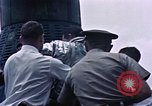 Image of NASA project Mercury-Atlas 9 United States USA, 1963, second 23 stock footage video 65675073184