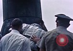 Image of NASA project Mercury-Atlas 9 United States USA, 1963, second 25 stock footage video 65675073184