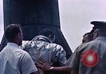 Image of NASA project Mercury-Atlas 9 United States USA, 1963, second 26 stock footage video 65675073184