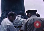 Image of NASA project Mercury-Atlas 9 United States USA, 1963, second 27 stock footage video 65675073184