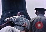 Image of NASA project Mercury-Atlas 9 United States USA, 1963, second 28 stock footage video 65675073184
