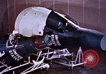 Image of NASA project Mercury-Atlas 9 United States USA, 1963, second 58 stock footage video 65675073184