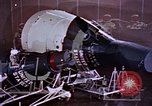 Image of NASA project Mercury-Atlas 9 United States USA, 1963, second 59 stock footage video 65675073184