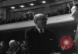 Image of UN Commission Meeting Vienna Austria, 1969, second 31 stock footage video 65675073199