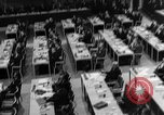 Image of UN Commission Meeting Vienna Austria, 1969, second 33 stock footage video 65675073199