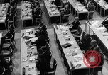 Image of UN Commission Meeting Vienna Austria, 1969, second 34 stock footage video 65675073199