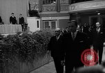 Image of UN Commission Meeting Vienna Austria, 1969, second 36 stock footage video 65675073199