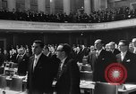 Image of UN Commission Meeting Vienna Austria, 1969, second 40 stock footage video 65675073199