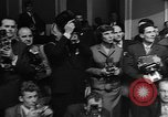 Image of UN Commission Meeting Vienna Austria, 1969, second 43 stock footage video 65675073199