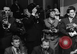 Image of UN Commission Meeting Vienna Austria, 1969, second 44 stock footage video 65675073199