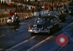 Image of presidential inauguration Washington DC USA, 1961, second 13 stock footage video 65675073211