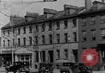 Image of Sesquicentennial Washington DC USA, 1949, second 4 stock footage video 65675073216