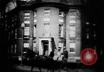 Image of Sesquicentennial Washington DC USA, 1949, second 17 stock footage video 65675073216
