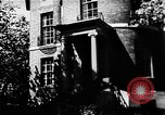 Image of Sesquicentennial Washington DC USA, 1949, second 30 stock footage video 65675073216