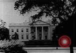 Image of Sesquicentennial Washington DC USA, 1949, second 33 stock footage video 65675073216