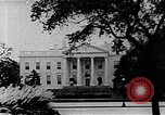 Image of Sesquicentennial Washington DC USA, 1949, second 34 stock footage video 65675073216