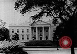Image of Sesquicentennial Washington DC USA, 1949, second 36 stock footage video 65675073216