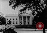 Image of Sesquicentennial Washington DC USA, 1949, second 37 stock footage video 65675073216