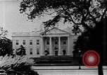 Image of Sesquicentennial Washington DC USA, 1949, second 38 stock footage video 65675073216