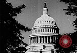 Image of Sesquicentennial Washington DC USA, 1949, second 21 stock footage video 65675073217