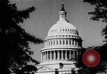 Image of Sesquicentennial Washington DC USA, 1949, second 23 stock footage video 65675073217