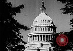 Image of Sesquicentennial Washington DC USA, 1949, second 24 stock footage video 65675073217