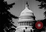 Image of Sesquicentennial Washington DC USA, 1949, second 25 stock footage video 65675073217