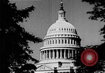 Image of Sesquicentennial Washington DC USA, 1949, second 27 stock footage video 65675073217