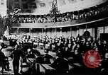 Image of Sesquicentennial Washington DC USA, 1949, second 28 stock footage video 65675073217