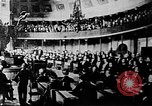 Image of Sesquicentennial Washington DC USA, 1949, second 30 stock footage video 65675073217