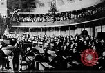 Image of Sesquicentennial Washington DC USA, 1949, second 31 stock footage video 65675073217